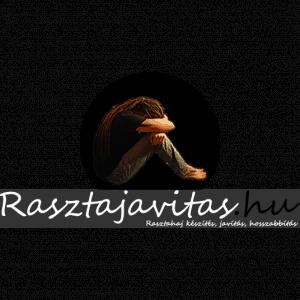 rasztajavitas.hu logo rasta készítés